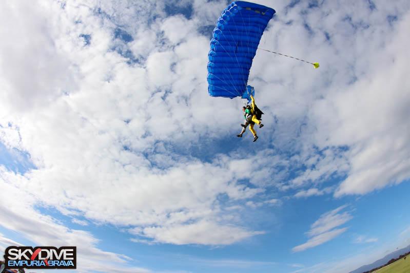 paracaidismo--tandemsnovembre201420141110008.jpg