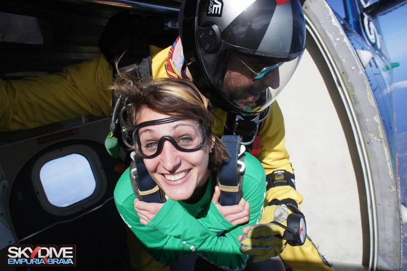 paracaidismo--tandemsnovembre201420141110009.jpg