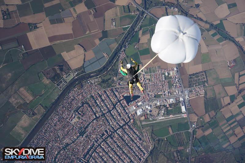 paracaidismo--tandemsnovembre201420141110010.jpg