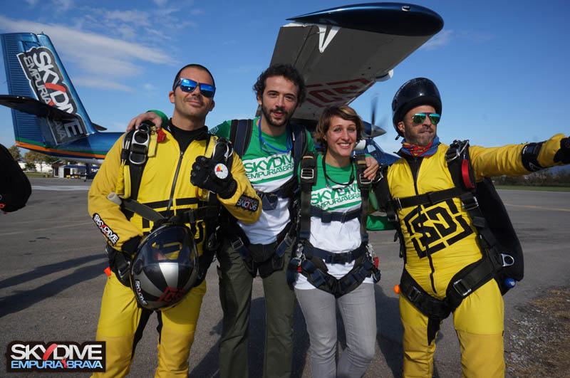 paracaidismo--tandemsnovembre201420141110012.jpg