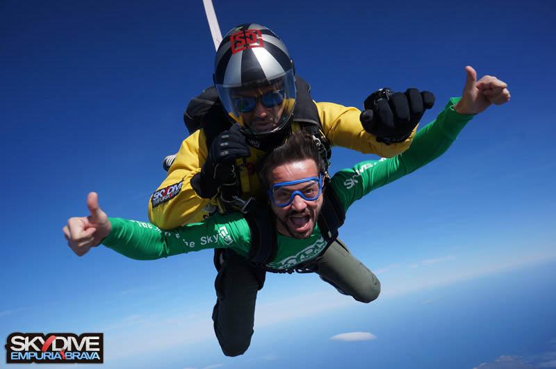 paracaidismo--tandemsnovembre201420141110015.jpg