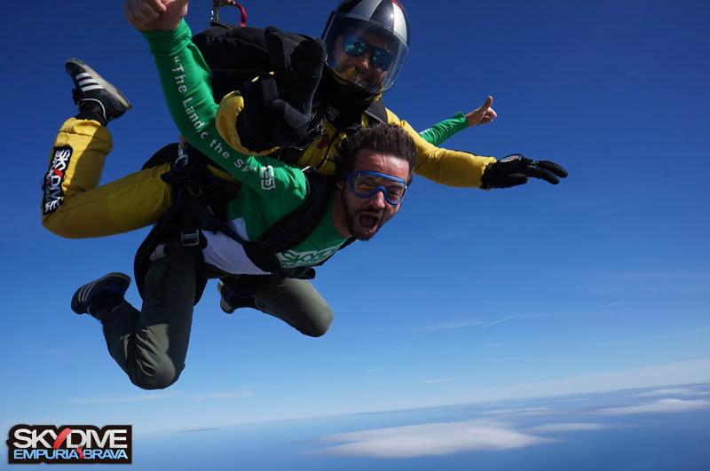paracaidismo--tandemsnovembre201420141110016.jpg
