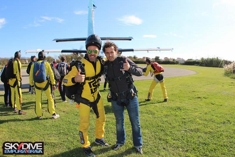 paracaidismo--tandemsnovembre201420141110019.jpg