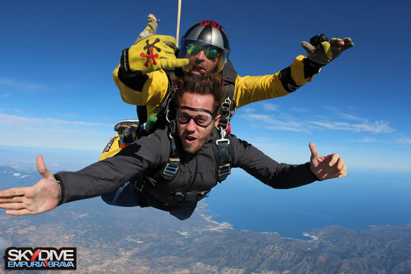 paracaidismo--tandemsnovembre201420141110021.jpg