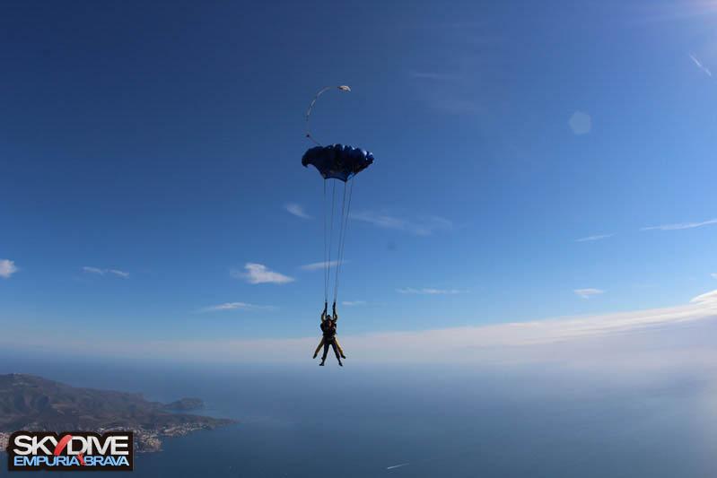 paracaidismo--tandemsnovembre201420141110022.jpg