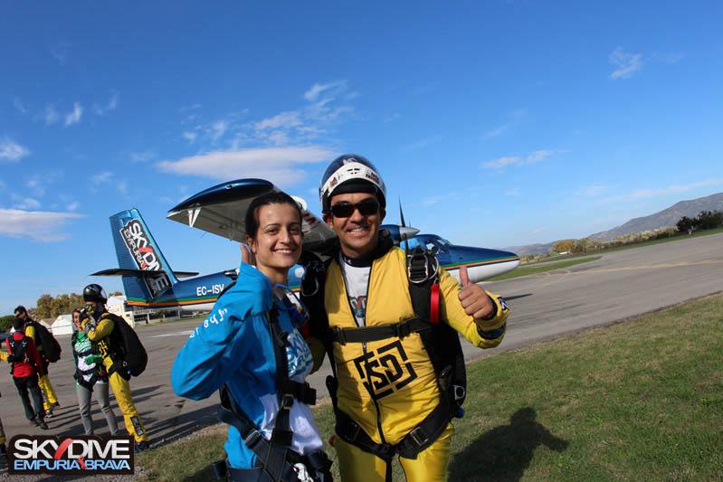 paracaidismo--tandemsnovembre201420141110023.jpg