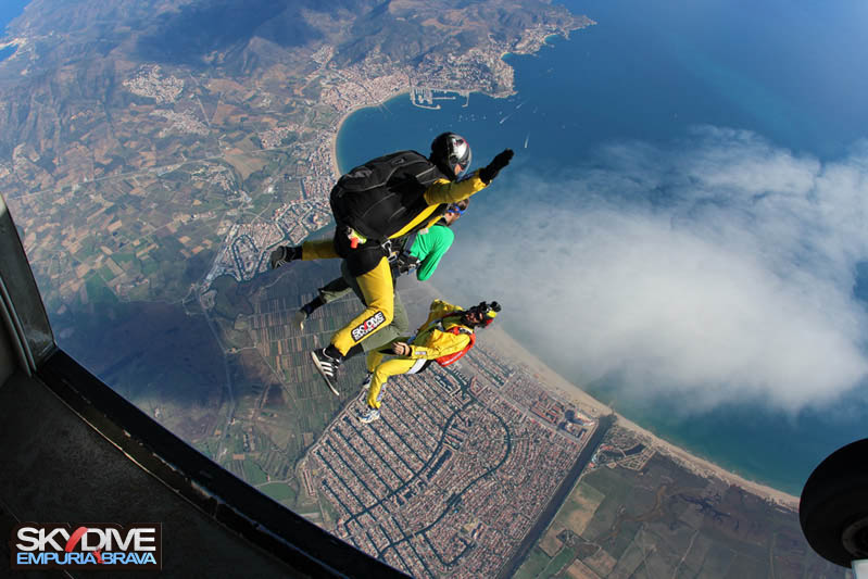 paracaidismo--tandemsnovembre201420141110024.jpg