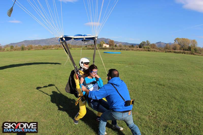 paracaidismo--tandemsnovembre201420141110026.jpg