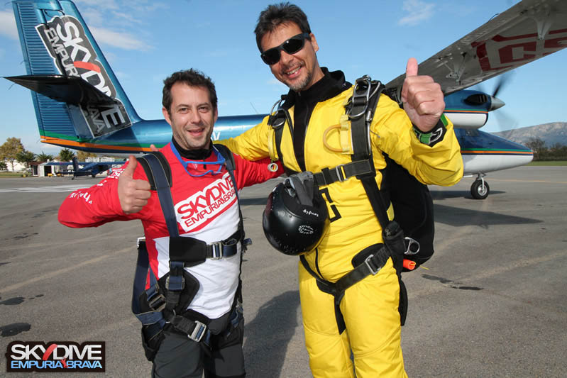 paracaidismo--tandemsnovembre201420141110028.jpg