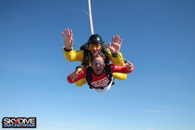 paracaidismo--tandemsnovembre201420141110029.jpg