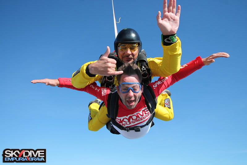paracaidismo--tandemsnovembre201420141110030.jpg