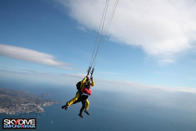 paracaidismo--tandemsnovembre201420141110031.jpg