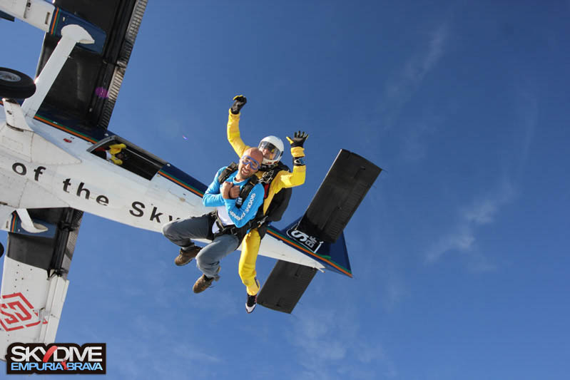 paracaidismo--tandemsnovembre201420141110032.jpg