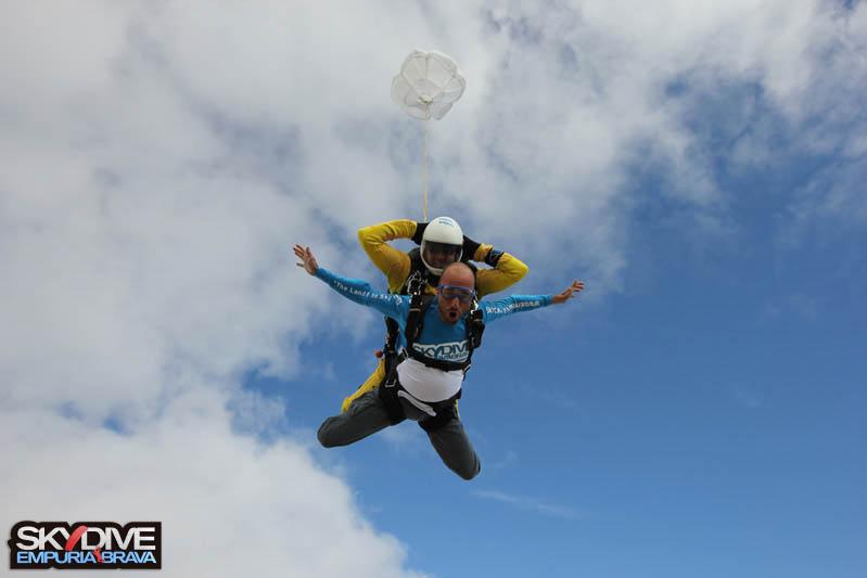paracaidismo--tandemsnovembre201420141110033.jpg