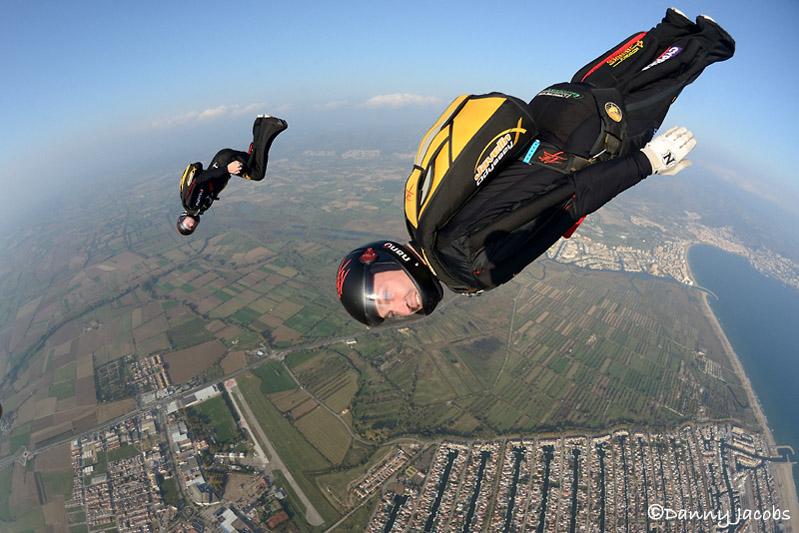 paracaidismo--xHayabusa20141101DannyJacobs197.jpg
