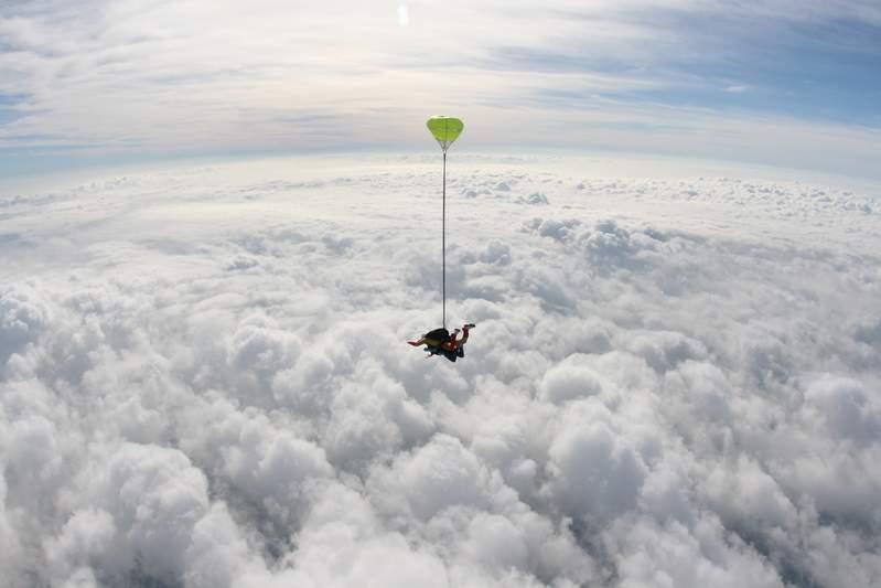 paracaidismo--1-salto-paracaidas-tandem-byGermanGarcia_0711-(2).JPG