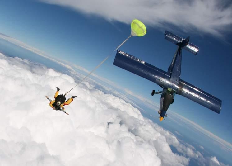 paracaidismo--1-salto-paracaidas-tandem-byGermanGarcia_0711-(3).JPG
