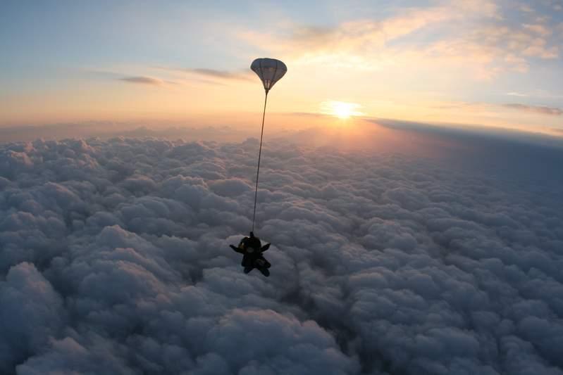 paracaidismo--1-salto-paracaidas-tandem-byGermanGarcia_0711-(4).JPG