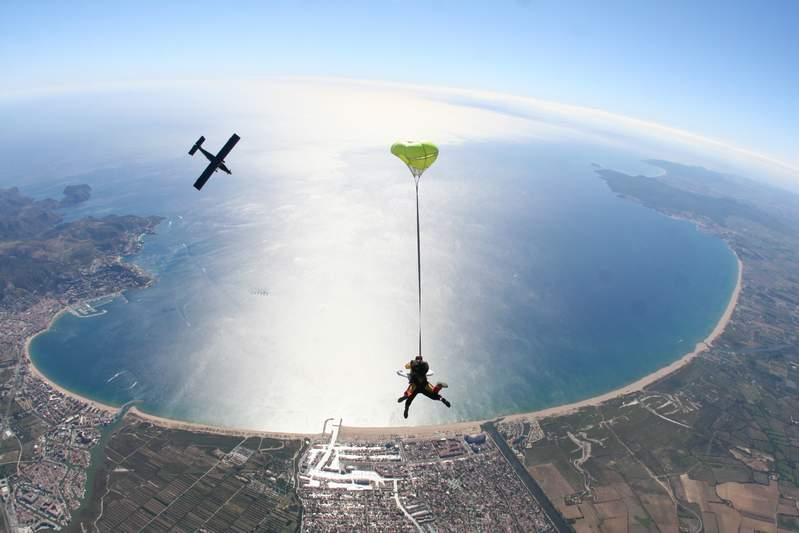 paracaidismo--1-salto-paracaidas-tandem-byGermanGarcia_0711.JPG