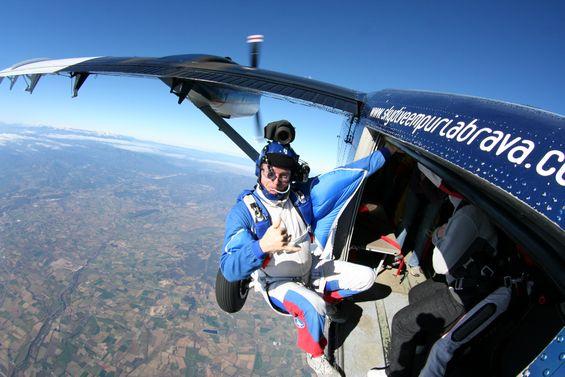 paracaidismo--212121.JPG