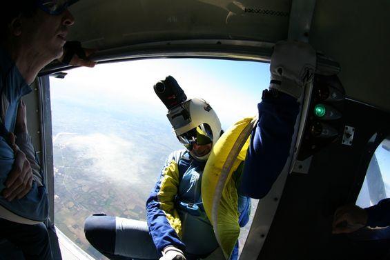 paracaidismo--IMG_0006_1.JPG
