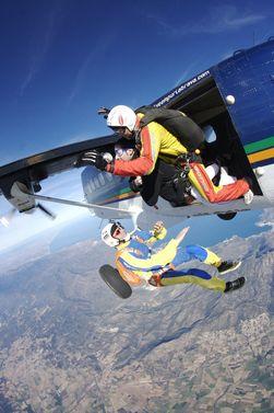 paracaidismo--IMG_0023.jpg