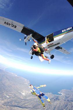 paracaidismo--IMG_0025.jpg
