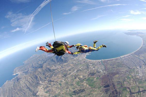 paracaidismo--IMG_0042.jpg