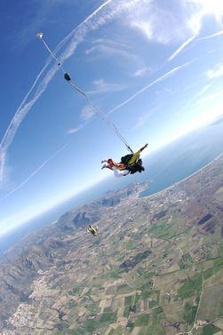 paracaidismo--IMG_0058.jpg