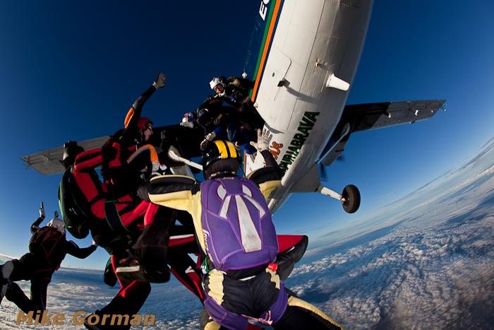 paracaidismo--Xmasboogie2010ByMikeGorman3012-(10).jpg