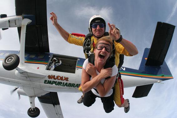 paracaidismo--bruno000.jpg