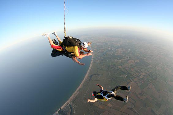 paracaidismo--byMikeBurdon0708-(38).jpg