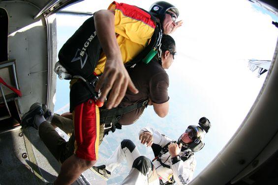 paracaidismo--byMikeBurdon0708-(52).jpg