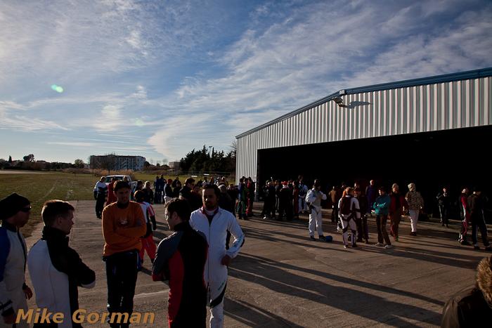 paracaidismo--christmasBoogie2010ByMikeGorman29-(11).jpg