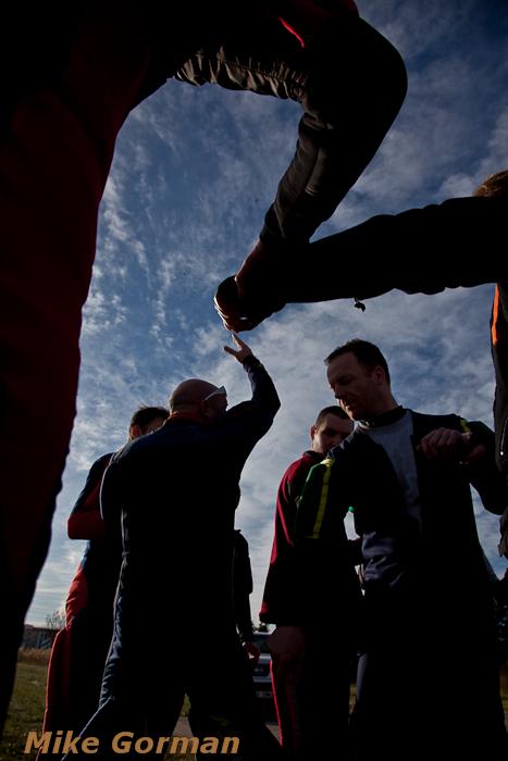 paracaidismo--christmasBoogie2010ByMikeGorman29-(12).jpg