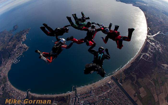 paracaidismo--christmasBoogie2010ByMikeGorman29-(20).jpg