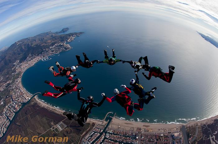 paracaidismo--christmasBoogie2010ByMikeGorman29-(21).jpg