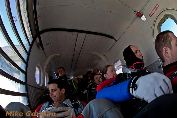paracaidismo--christmasBoogie2010ByMikeGorman29-(35).jpg