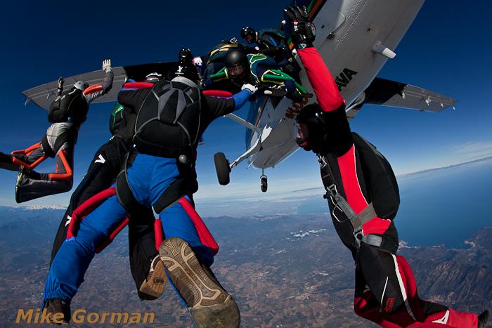 paracaidismo--christmasBoogie2010ByMikeGorman29-(38).jpg