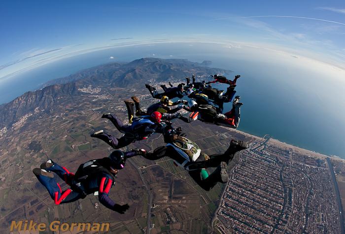 paracaidismo--christmasBoogie2010ByMikeGorman29-(40).jpg