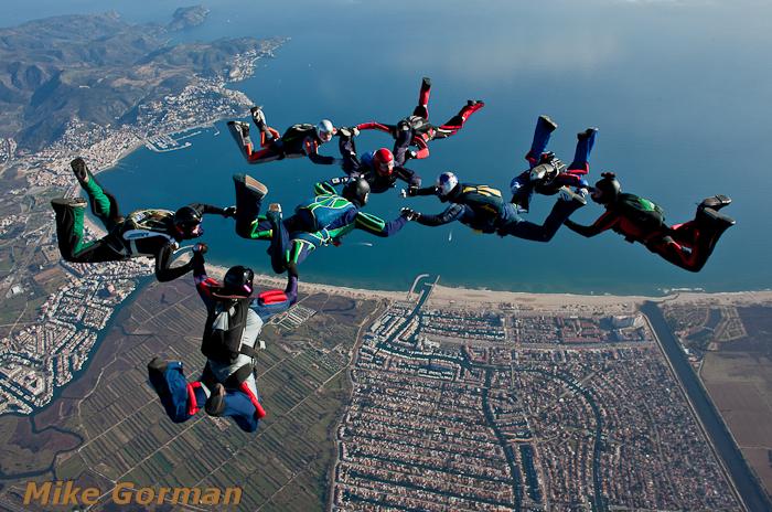 paracaidismo--christmasBoogie2010ByMikeGorman29-(42).jpg