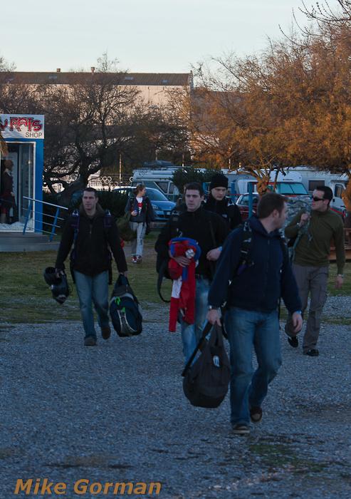 paracaidismo--christmasBoogie2010ByMikeGorman29-(6).jpg