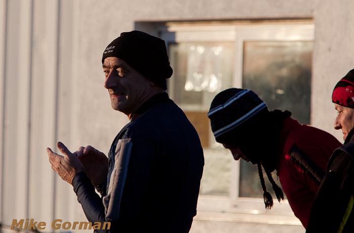 paracaidismo--christmasBoogie2010ByMikeGorman29-(7).jpg