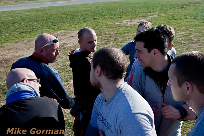paracaidismo--christmasBoogie2010ByMikeGorman29.jpg