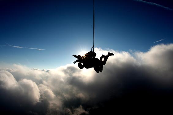 paracaidismo--matt_summer_06_1.jpg