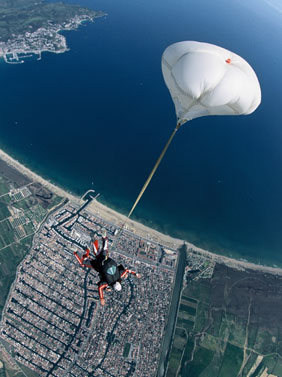 paracaidismo--vincent-drogue.jpg