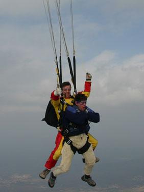 paracaidismo--vincent-obertura.jpg