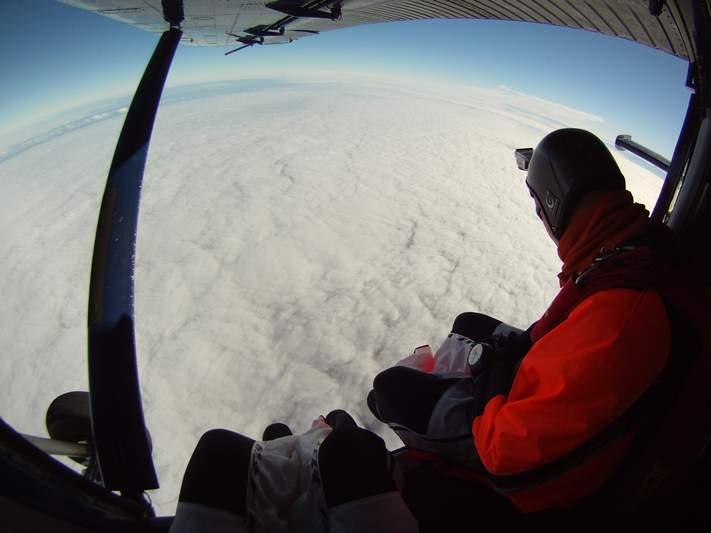paracaidismo--wingsuit012010ByAlain-(1).JPG