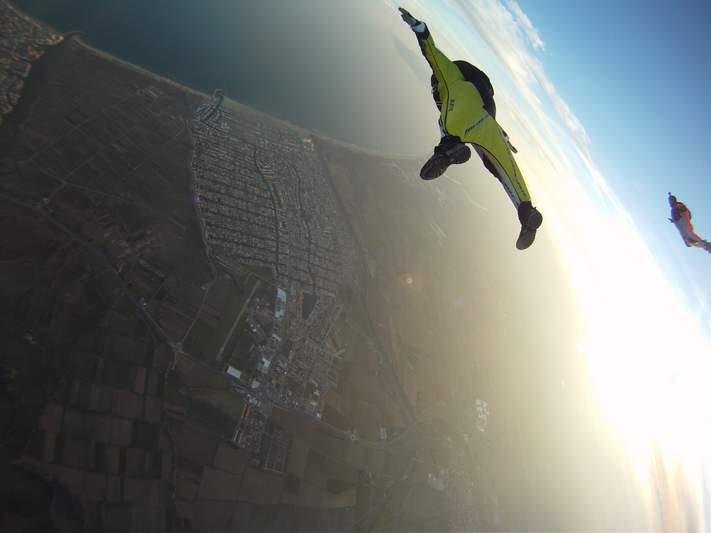 paracaidismo--wingsuit012010ByAlain-(10).JPG
