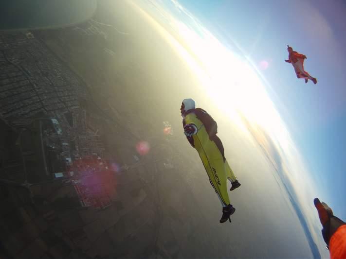 paracaidismo--wingsuit012010ByAlain-(11).JPG